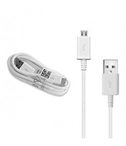 USB DATA CABLE Good Quality