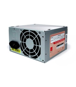 iBall 230 V AC SMPS ATX Computer Power Supply