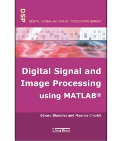 Digital image processing using MATLB