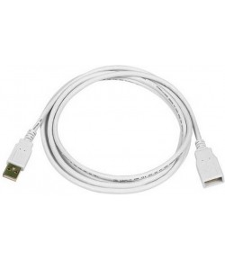 USB Extension Cable M-F