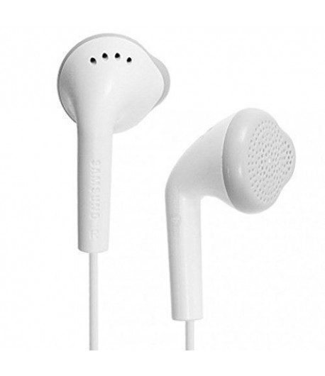 Samsung Earphone