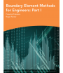 Boundary Element Methods for engineers part I (potential problems ) -RogerFenner