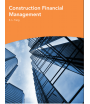 Construction Financial Management - S.L.Tang