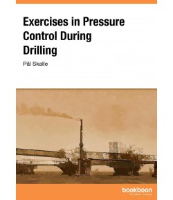 Exercises in Pressure Control During Drilling