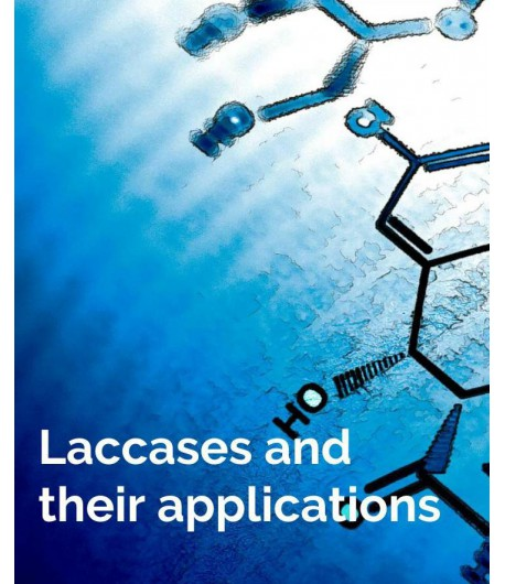 Laccases and their applications