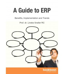 A Guide to ERP