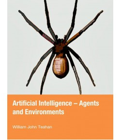 Artificial Intelligence   Agents and Environments