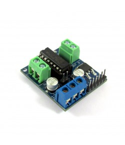 L293d-Dual-Motor-Driver-H-BRIDGE-Module-Board-V-2-0-for-Arduino-Raspberry-Pi